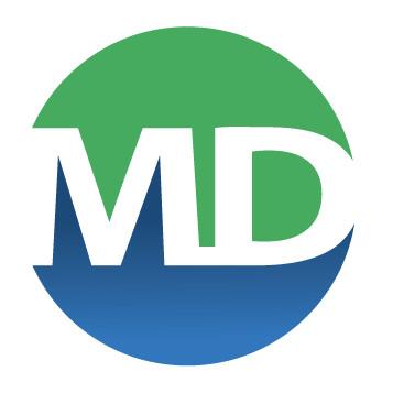 MedDiary, Inc.