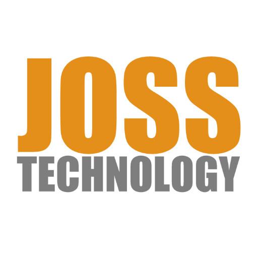 Joss Technology