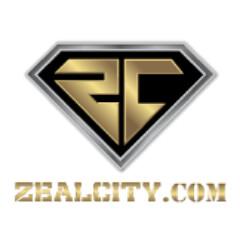 Zealcity