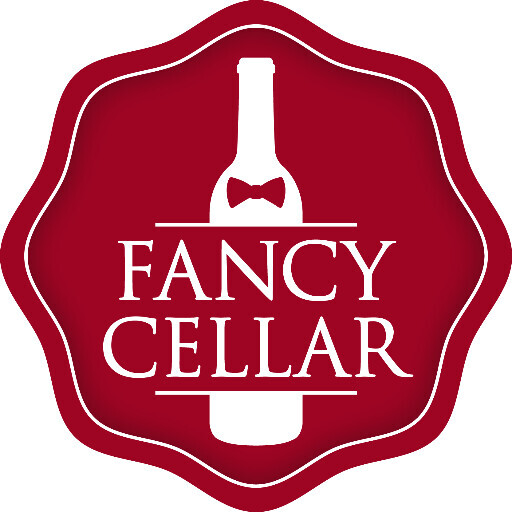 Fancy Cellar - 品庄