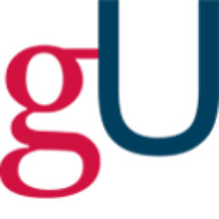 gUnify