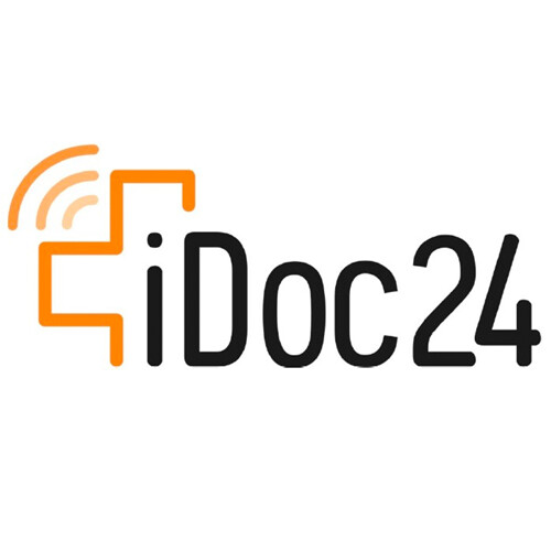 iDoc24