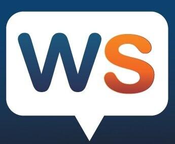 Walksource