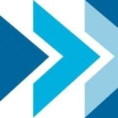 Foresite MSP, LLC