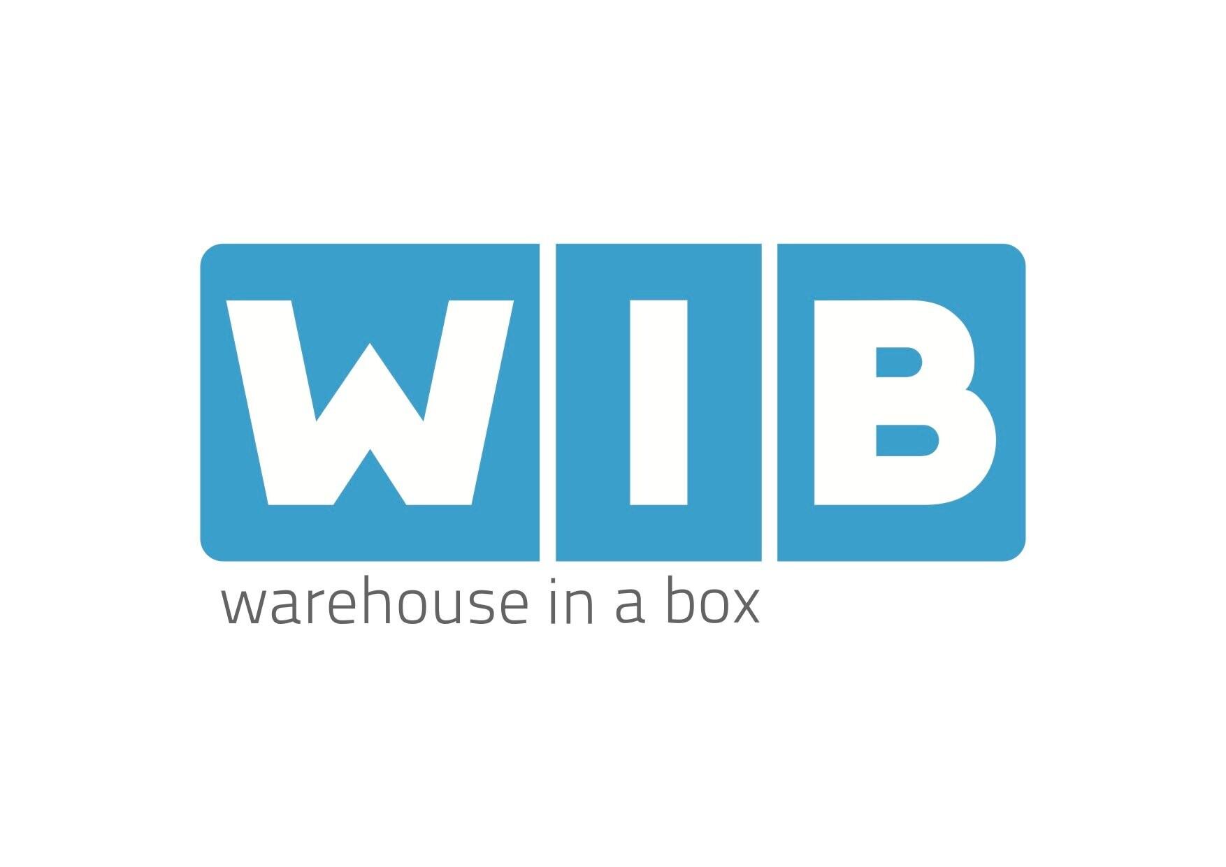 WIBmachines