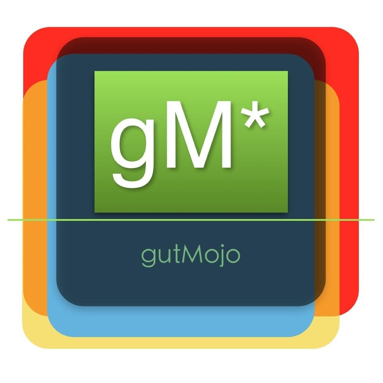 GutMojo