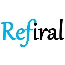 Refiral