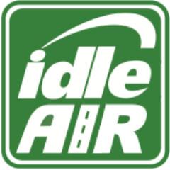 IdleAir
