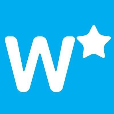 Wondersign®