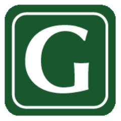 Greenray Industries