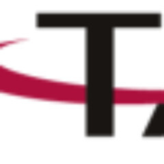 Tarmin, Inc.