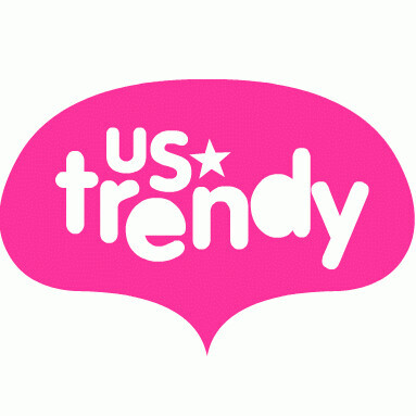 UsTrendy, Inc