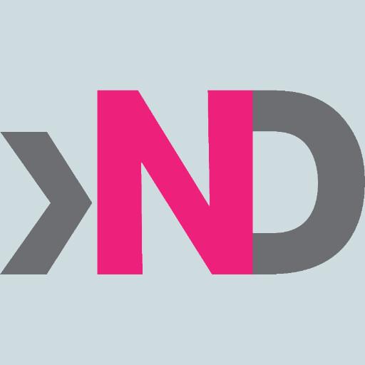 NearDesk