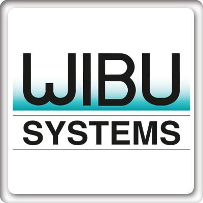WibuSystems