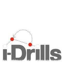 i-Drills Sport Apps