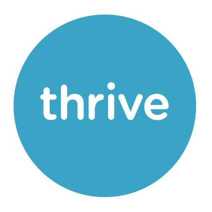 We Are Thrive
