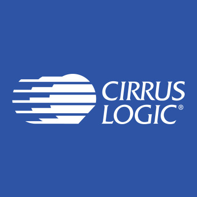 Cirrus Logic
