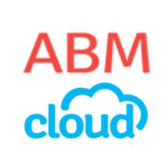 ABM Cloud