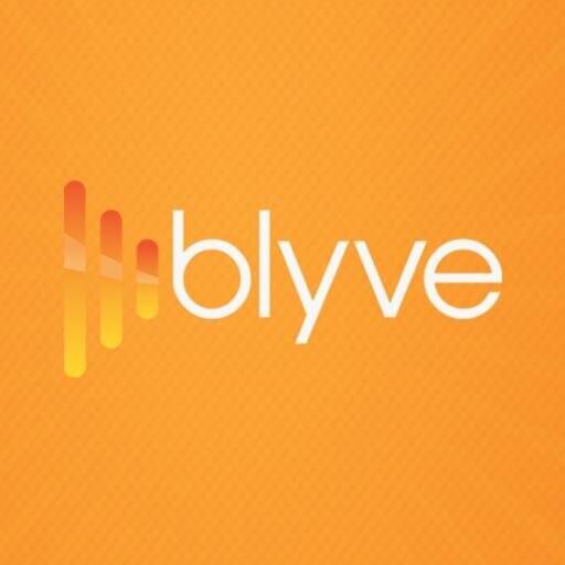 Blyve