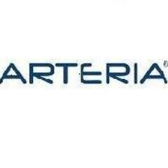 Arteria Technologies