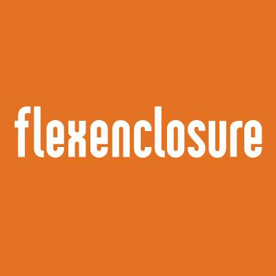Flexenclosure
