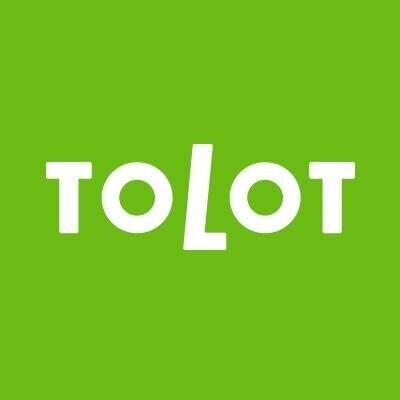 TOLOT (トロット)