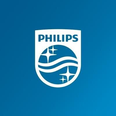 philips strategy Learn about working at philips join linkedin today for free see who you know at philips, leverage your professional network, and get hired.