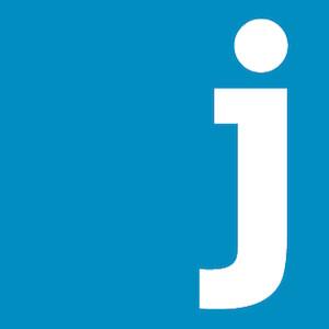 JobScience