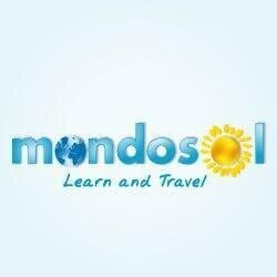 Mondosol.com