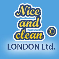 Nice n' Clean London