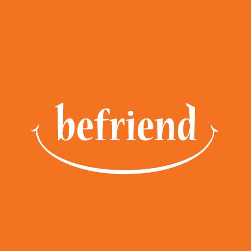 beFriend App