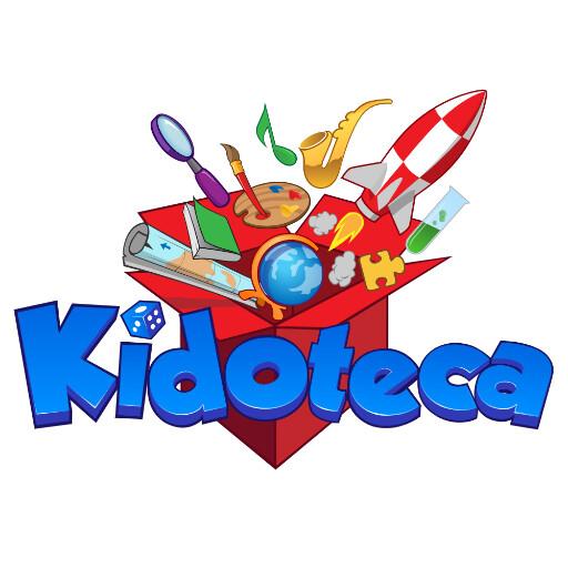 Kidoteca