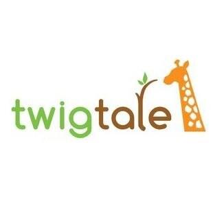 Twigtale