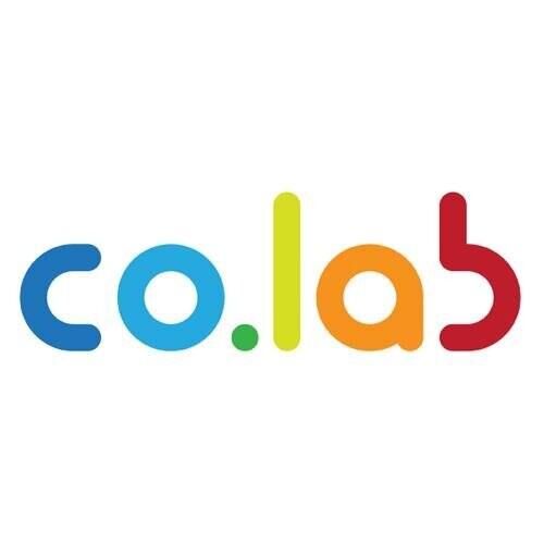 co.lab (playcolab.com)