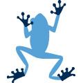 Blue Frog Gaming