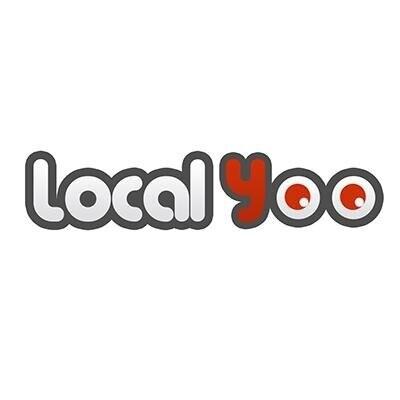 LocalYoo