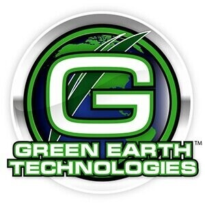Green Earth Technologies
