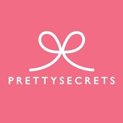 PrettySecrets.com