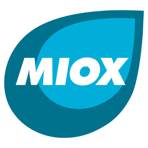 MIOX