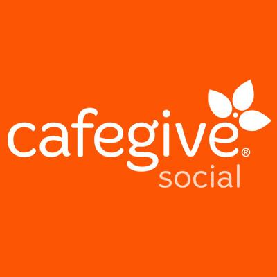 CafeGive Social