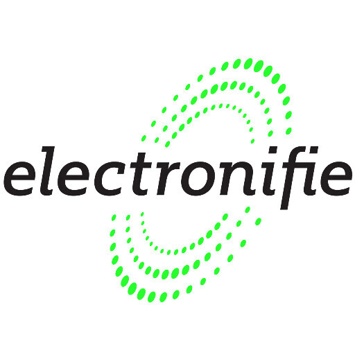 Electronifie