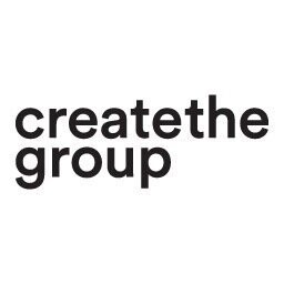 CREATETHE GROUP