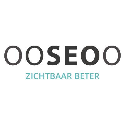 OOSEO Internetmarketing