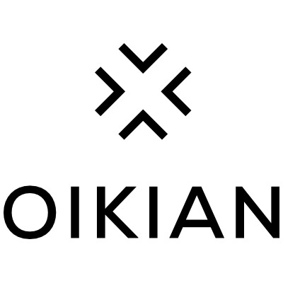 Oikian solutions Ltd