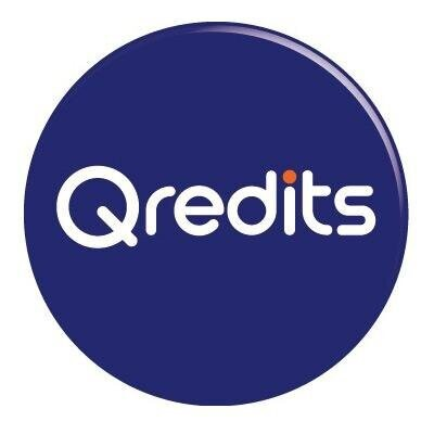 Qredits