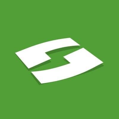 SportsBlog.com