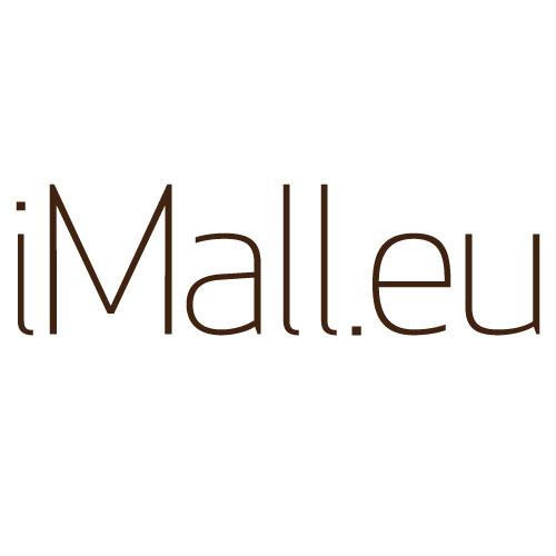 iMall.eu