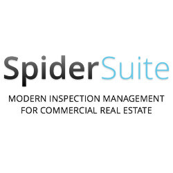SpiderSuite