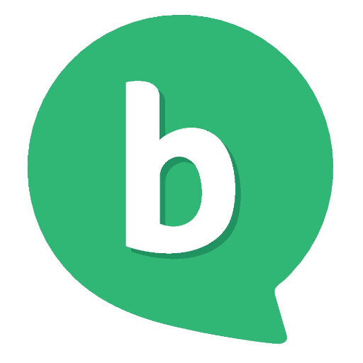 Babblr, Inc.