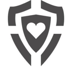 Cardiac Guard